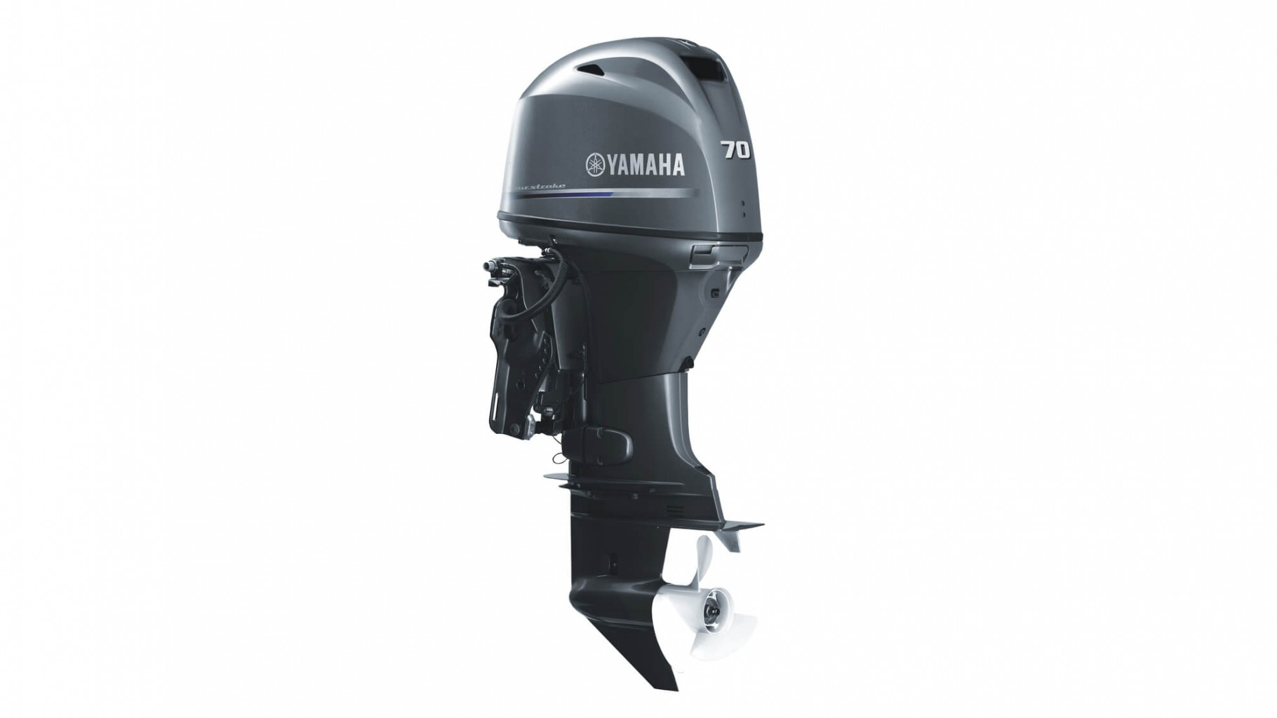 2017-Yamaha-F70-EU-NA-Studio-002.jpg