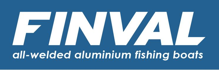 finval - логотип