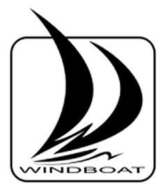 windboat логотип