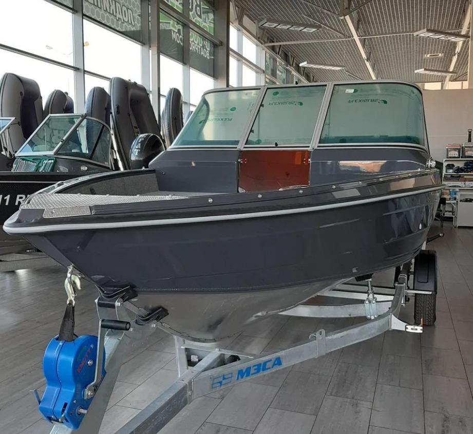 Screenshot_2021-03-16 Finval 555 FishPro купить в Ярославле Транспорт Авито