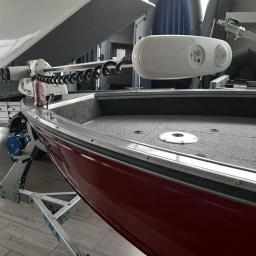 boat_profi_118595386_726535894872562_8986282258067717445_n