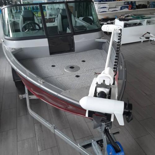 boat_profi_118693879_113017737194999_7956397065846689869_n