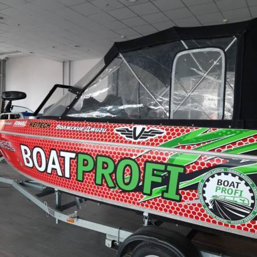 boat_profi_124711246_3574876849222702_770058946055737635_n