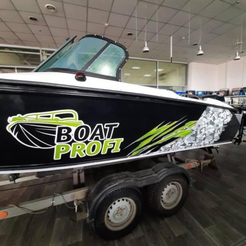 boat_profi_176936780_1118076368700182_7226469236297378392_n