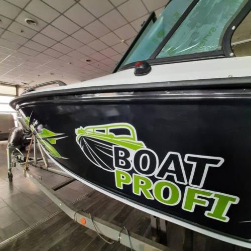 boat_profi_177624568_307742997411480_5046026899341425259_n