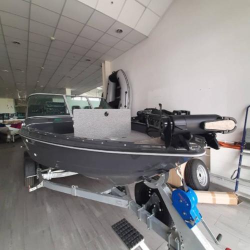 boat_profi_188020508_293483592401785_5120062253260099621_n