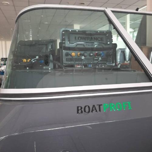 boat_profi_188582169_481834563040818_8916709017517747822_n
