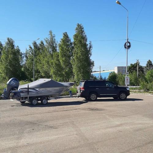 boat_profi_196499015_843538992920960_8078183907888039659_n
