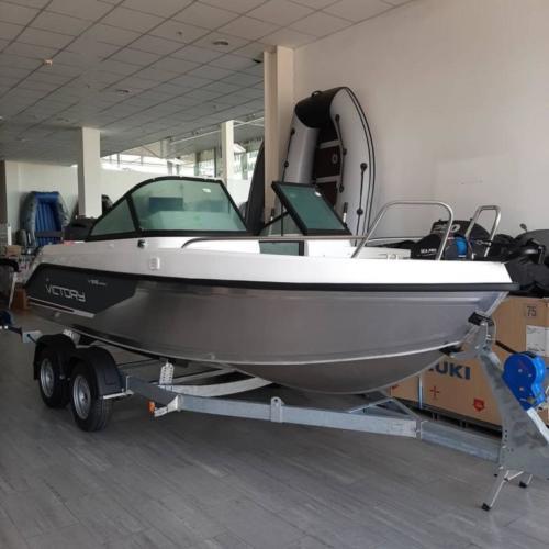 boat_profi_201899911_227875538921891_8157896710493486974_n