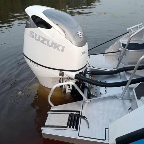boat_profi_208150456_783387742320160_3964736984232671980_n