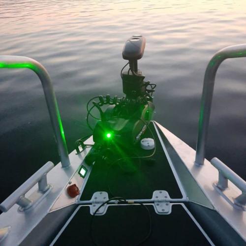 boat_profi_209013215_1672623486269996_1887870955305717283_n