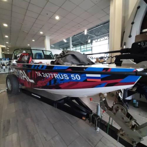 boat_profi_209042004_553228459019290_1270317996641642422_n