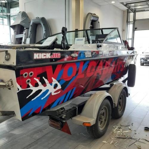 boat_profi_210502125_502147937525242_137217770299450428_n