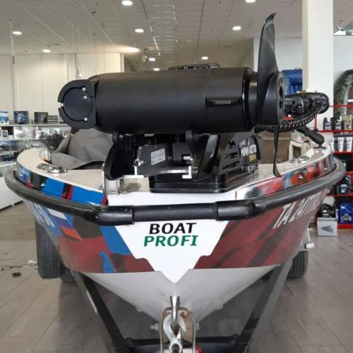 boat_profi_210548750_1264609153958177_3486605686521621959_n