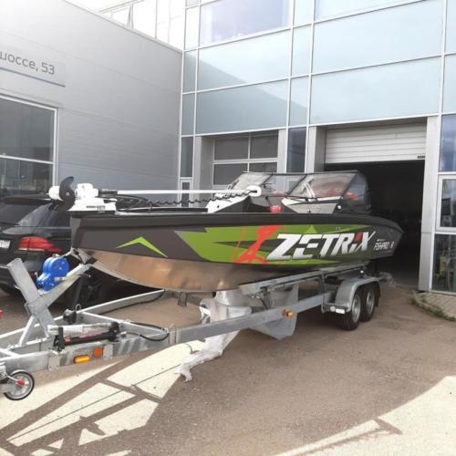 boat_profi_230384291_1750068775204252_2186737207495312535_n