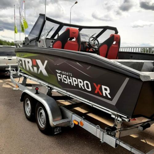boat_profi_232406129_893598174902421_8738952811232167360_n