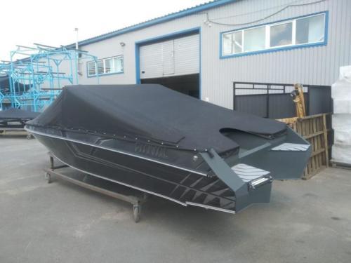 boat_profi_239751340_1202918523524945_1645131770020231252_n