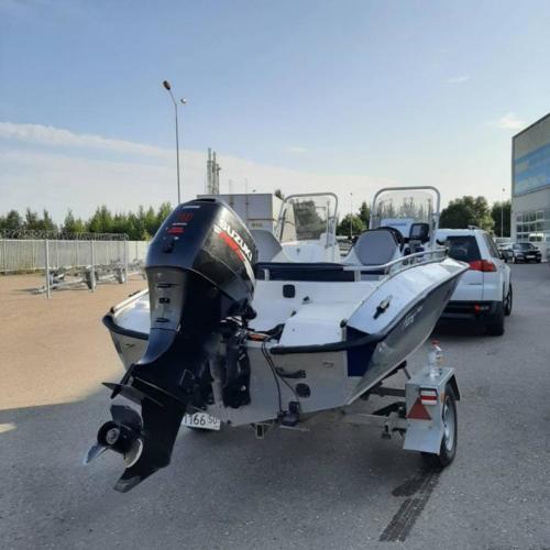 boat_profi_240440717_1125453687980704_6086759186422555739_n
