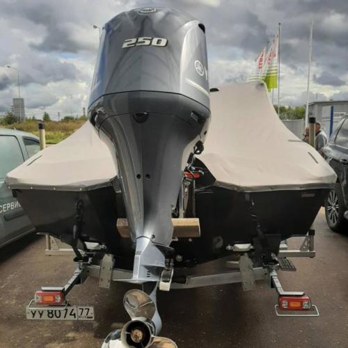 boat_profi_240653964_987205022100101_5083460805084567921_n