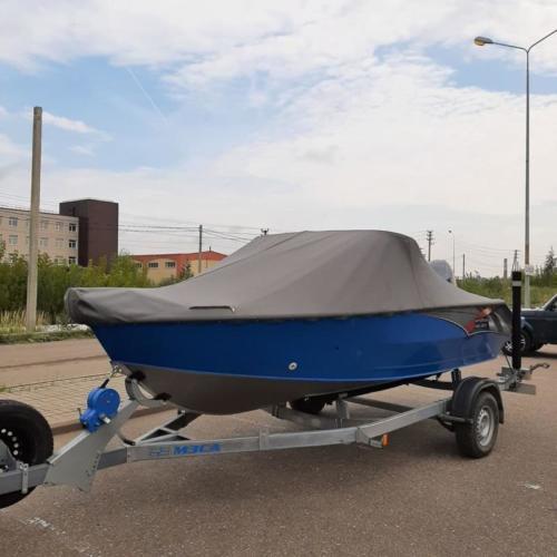 boat_profi_242001948_616658192675778_1267642038442534759_n