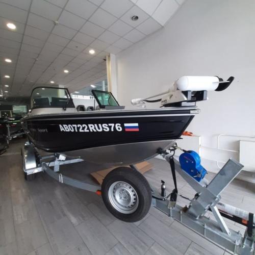 boat_profi_242213718_1080199759416794_7607818879830423586_n