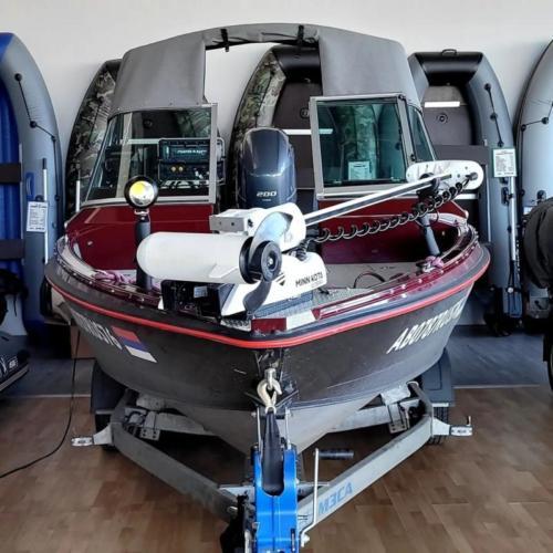 boat_profi_244616585_2069817176489766_1113905010237647577_n.webp