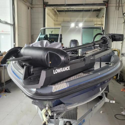 boat_profi_244979821_936860773708380_1268966674508814823_n.webp