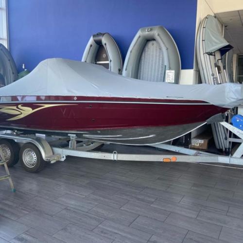 boatprofi_205261047_189917609731038_7014340976701267937_n