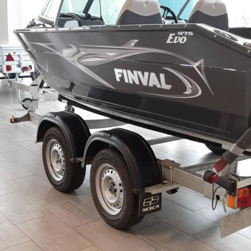 boat profi 122239804 388139008895779 4949378447106050544 n
