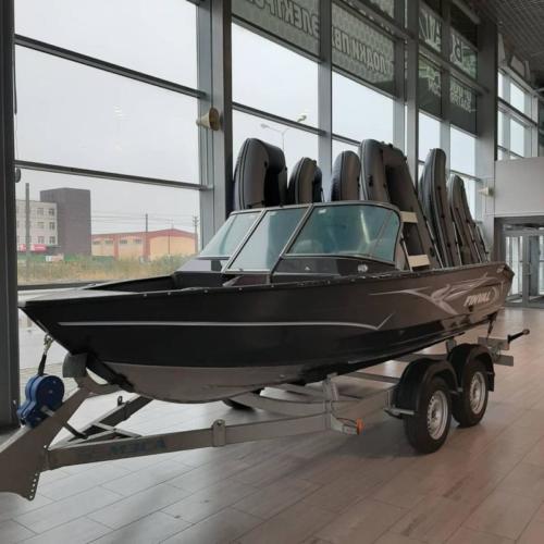 boat profi 122392230 2973082999585629 9142877172009049701 n