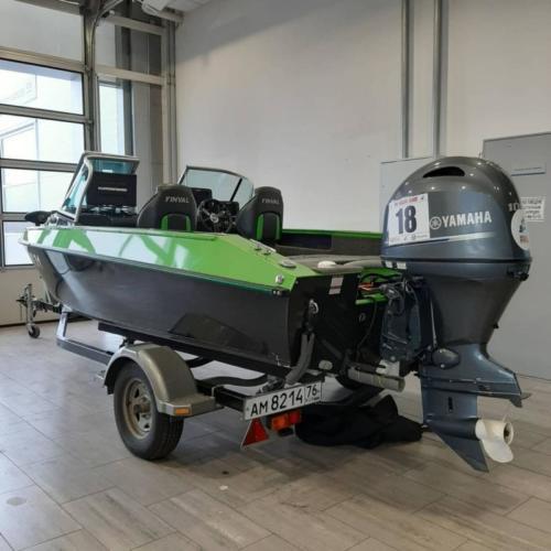boat profi 123600569 2760761504188658 7354411189946262222 n