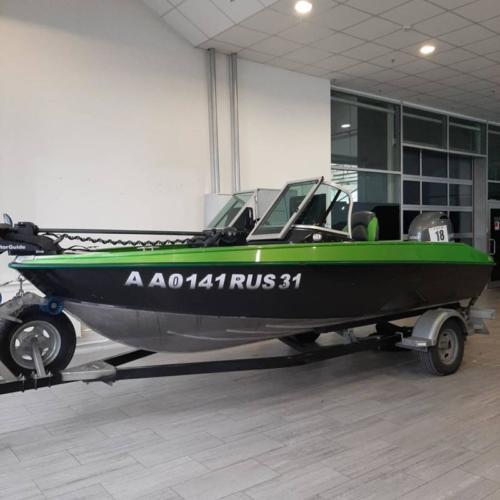 boat profi 123706919 3767964259921367 5879637591723802100 n