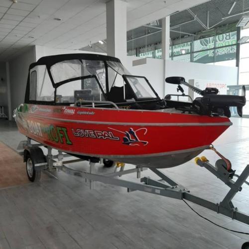 boat profi 124746742 868639907211164 6835751619147672555 n