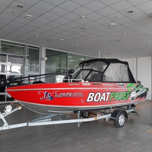 boat profi 125217343 183381849933809 2998031574264116861 n
