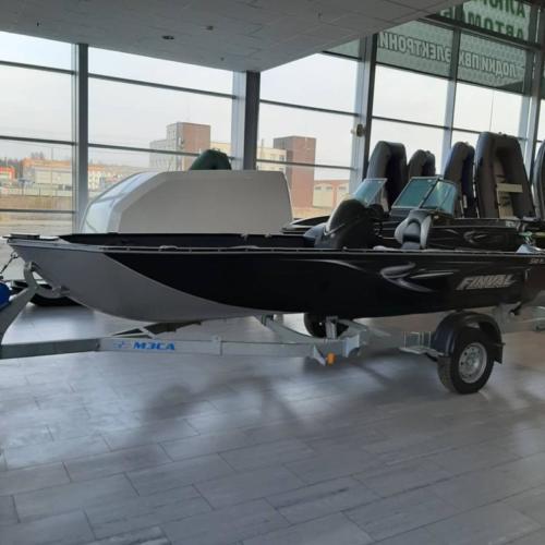 boat profi 125804217 802120020570556 8108532460481578850 n
