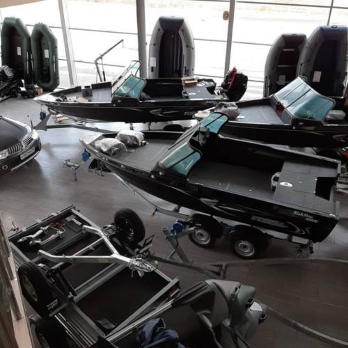 boat profi 130473665 398198294726730 8424794684890771741 n