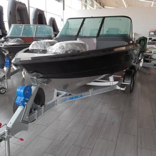 boat profi 131254051 702804777038063 7041773099917833248 n